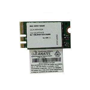 Adaptador Wi-fi Interno Qualcomm Atheros Qcnfa435 (12775)
