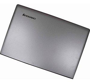 Carcaça Superior Completa Lenovo G40-80 (10951)