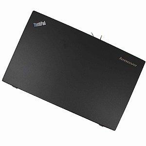 Carcaça Tampa Lcd Lenovo Thinkpad T440s Vilt0 (10935)