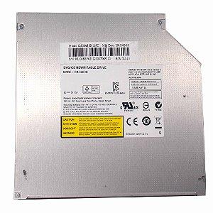Gravadora Dvd Sata Asus Cce Dell 1428 1440 - Usado (7602)