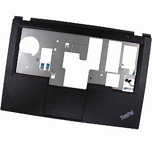 Carcaça Ultrabook Lenovo Thinkpad T430u - 04w4431 (10707)