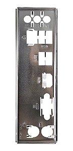 Espelho Placa Mãe Gigabyte Ga-h81m-h/h110m-h (13196)