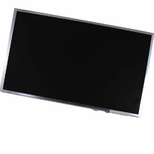 TELA DISPLAY 14.1 LCD POSITIVO SEMP TOSHIBA FIRSTLINE(8207)