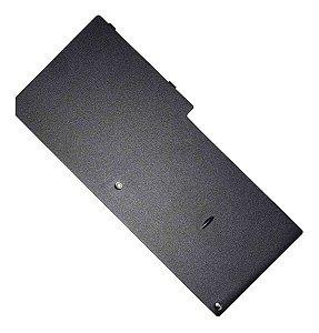 Tampa Hd Notebook Acer Aspire Es1-572 (13595)