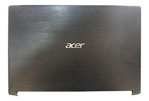 Carcaça Face A Acer Aspire A515-51 Fa28z000100 (13545)