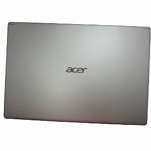 Carcaça Face A Notebook Acer Aspire 5 A515-54 (13669)