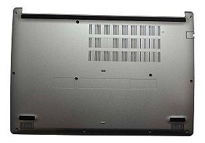 Carcaça Face D Notebook Acer 5 Aspire A515-54 (13658)