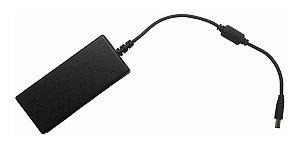 Fonte Carregador Power Adapter Lst-t36u12-a 5.7v 8a (13723)