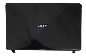 Carcaça Face A + Dobradiça Acer Aspire E1-531 E1-571 (13735)