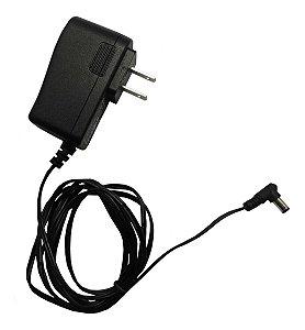 Fonte Carregador Leader Eletronics Mu12-2120100 12v (13740)