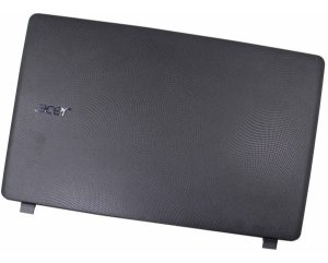 Carcaça Acer Es1-533 Es1-572 Fa1nx000100-1 Preto (10405)