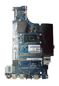 Placa Mãe Ndf00 Notebook Dell Inspiron 5570 La-f114p (13753)