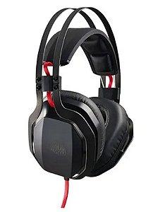 Headphone Gamer Cooler Master 7.1 Masterpulse Mh750 (13170)