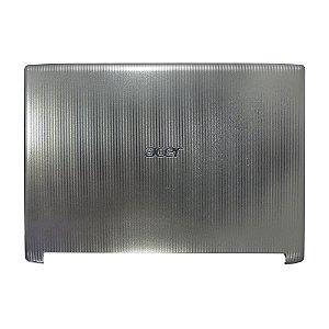 Carcaça Face A Notebook Acer Aspire A515-51g (10809)
