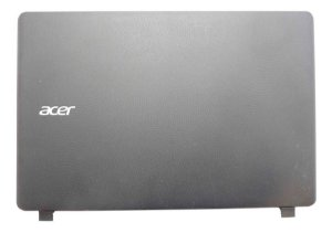 Carcaça Face A Notebook Acer Aspire Es1-533 Es1-572 (13761)