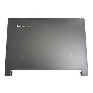 Carcaça Superior Notebook Lenovo Ideapad Flex 14 (13772)