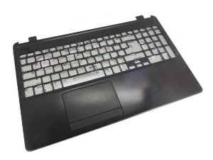Carcaça Face C + Touchpad Notebook Acer E1-532/v5we2 (13773)