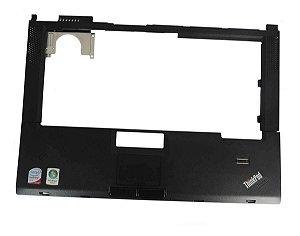 Carcaça Face C Notebook Lenovo Thinkpad T61 7663 583 (13776)