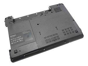 Carcaça Face C Notebook Lenovo Z460 Z465 Ap0e3000110 (13779)
