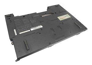 Carcaça Face D Notebook Lenovo Thinkpad T61 42w2432 (13780)