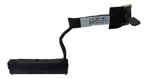 Cabo Hd Notebook Acer Aspire A515 Series Dc02002vv00 (13408)