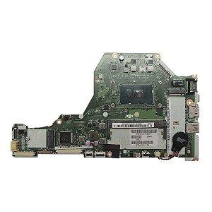 Placa Mãe Notebook Acer Aspire 5 A515-51-55qd I5 (12219)