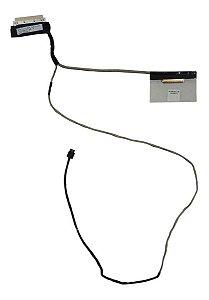 Cabo Flat Notebook Acer Aspire A315-42 Dc02003k200 (13624)