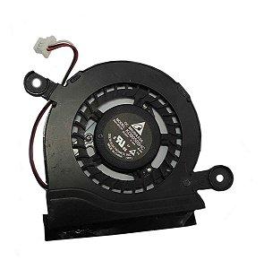 Cooler Samsung Np900x3c Kdb0505hc Ba31-00121a (13789)