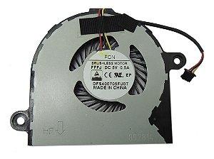 Cooler Notebook LG Lg15u34 15u340 Dfs400705fu0t (13790)