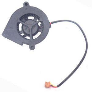 Cooler Para Projetor Acer X1373 P1173 Bub0512hd-c (13793)