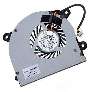 Cooler Philco 14d 6-23-ac450-020 Usado (9151)