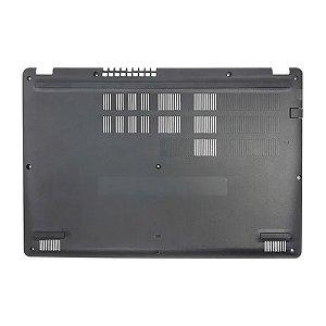 Carcaça Face D Notebook Acer Aspire A515-52 (13167)