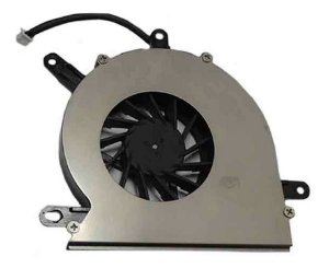 Cooler Notebook Cce Win T25l -hy60n-05a-p804 (13804)