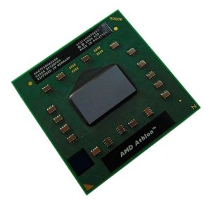Processador Notebook Amd Athlon Tf-20 Amgtf20hax4dn (13813)