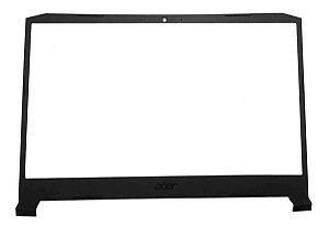 Carcaça Face B Notebook Acer An515-44 Ap2k1000300 (13824)
