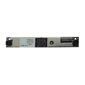 Camera Interna Para Laptop Hp Elitebook (13244)