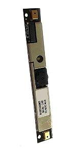 Câmera Interna Notebook Hp Elitebook 840 724294-2c0 (13842)