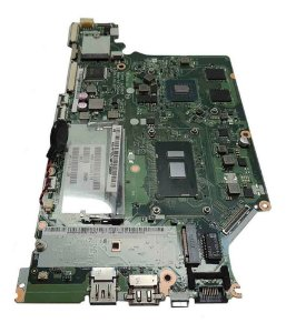 Placa Mãe Notebook Acer A515-51g A615-51g La-e892p (13845)
