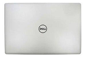 Carcaça Face A Dell Inspirion 15 5570 Branca 0jt49p (13901)