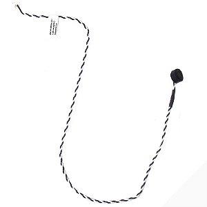Microfone Notebook Sti Is 1412 29gr40080-00 (7352)