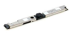 Câmera Notebook Acer Aspire E5-575 Ks0hd06001 (13480)