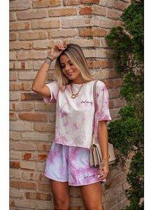 Blusa Tie Dye Marisa