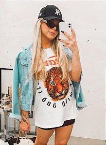 T-shirt Vanessa