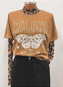 T-shirt Mila