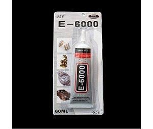 COLA E-6000 60ML