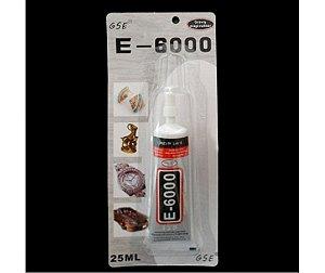 COLA E-6000 25ML