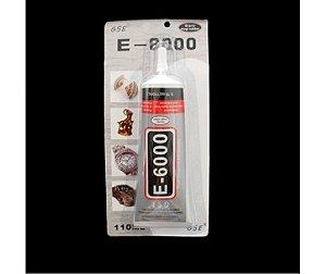 COLA E-6000 110ML