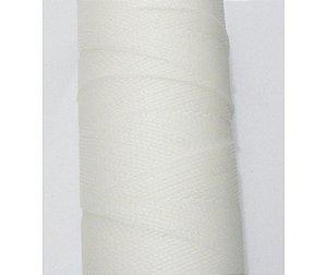 CORDAO ENCERADO SETTANYL OFF WHITE (0010