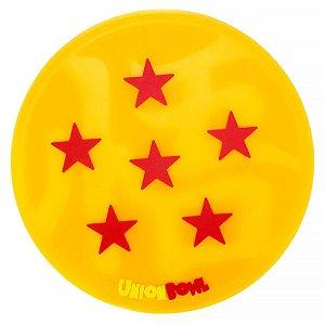 TAPETE PARA BASE DRAGON BALL
