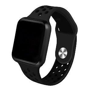 Relógio Dagg Smartwatch Running Pro Fit 2